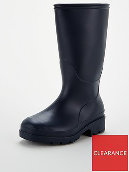 v-by-very-boys-wellies-navy