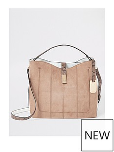 6ad0daeb1 River Island Bags, Handbags & Purses | Very.co.uk