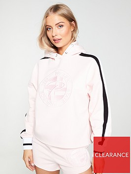 river-island-river-island-embroidered-prolific-hoody-pink
