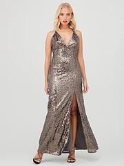 Christmas Party Dresses 2019 Uk.Dresses Shop Womens Dresses Very Co Uk