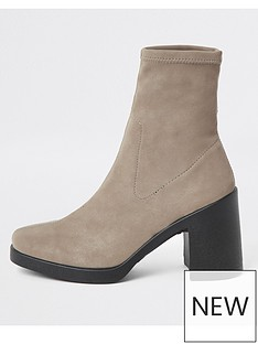 996db07e1 Ankle Boots | Women's Shoes & Boots | Very.co.uk