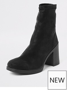 4ba2490875f32 Womens Boots | Winter Boots | Very.co.uk