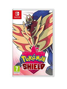 nintendo-pokeacutemon-shield-ndash-switch