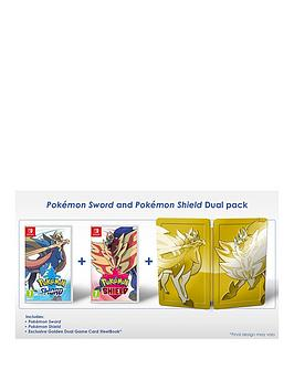 nintendo-pokemon-sword-and-shield-dual-edition-pack-switch