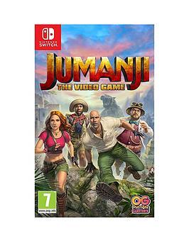 nintendo-jumanji-the-video-game-switch