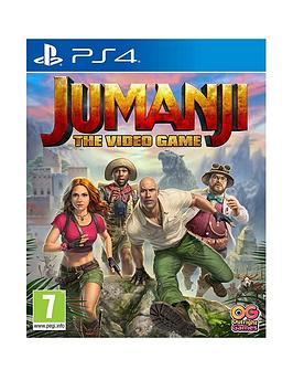 playstation-jumanji-the-video-game-ps4