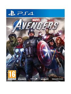 playstation-marvels-avengers-ps4
