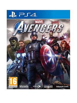 playstation-marvels-avengers