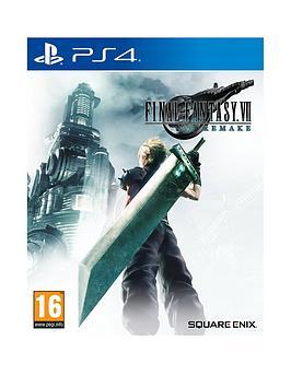 playstation-final-fantasy-viinbspremake