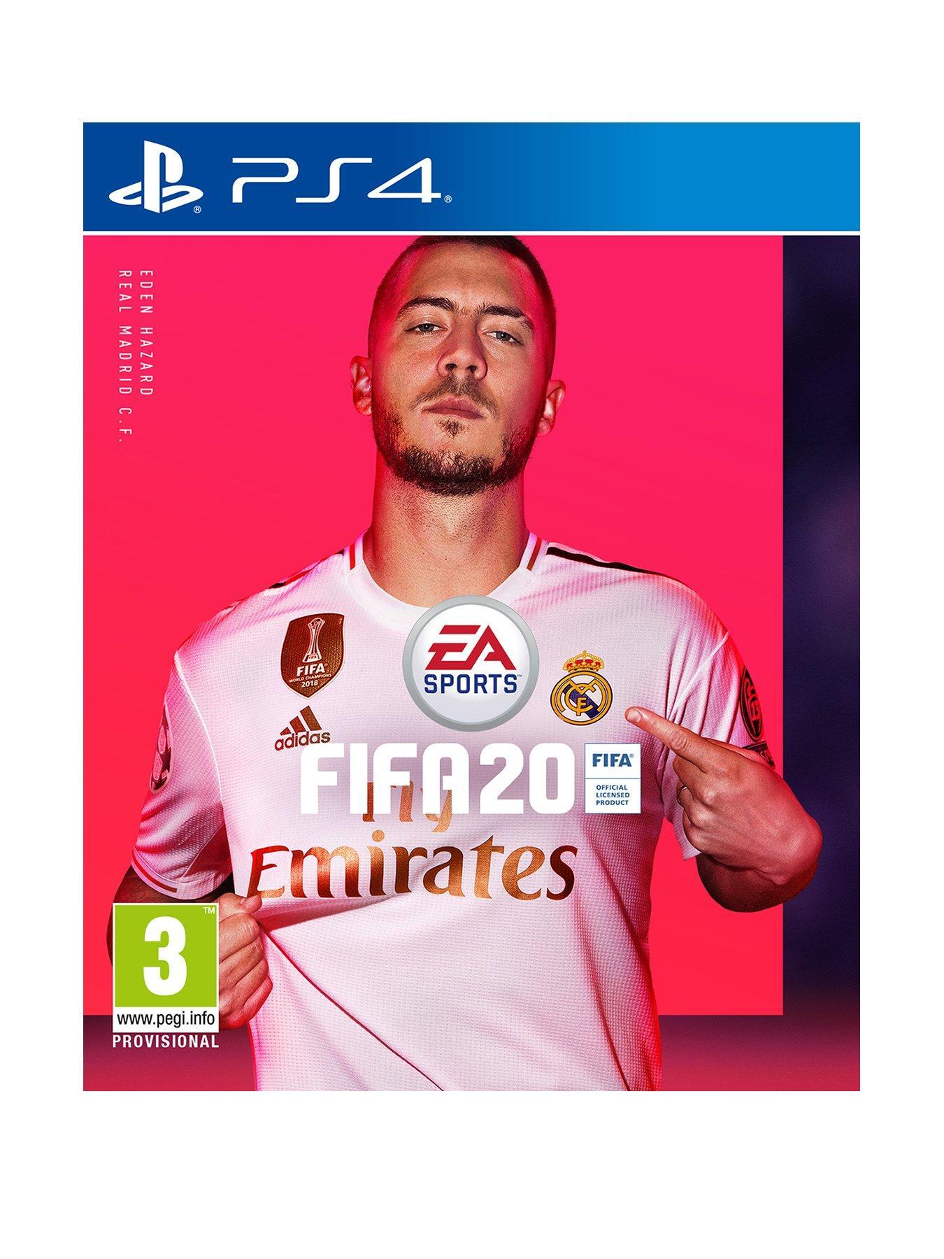 PlayStation Speed Esports Official Mens Football T Shirt