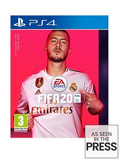 playstation-fifa-20