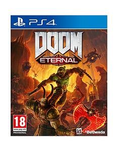 playstation-doom-eternal