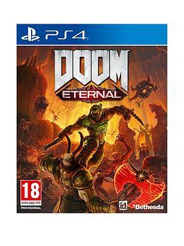 playstation-doom-eternal