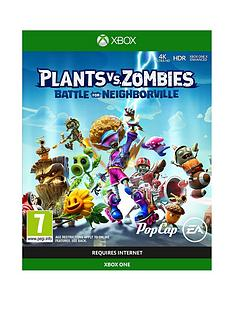 xbox-one-plants-vs-zombies-battle-for-neighbourville-xbox-one