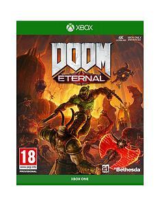 xbox-doom-eternal-xbox-one