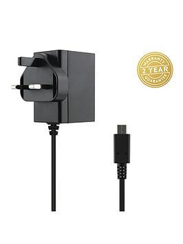 nintendo-nintendo-switch-main-adaptor-usb-c-fast-charger