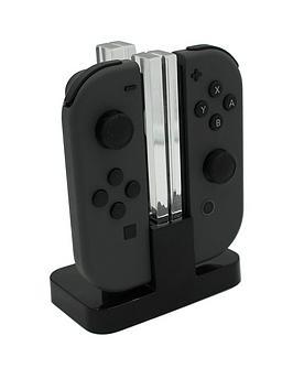nintendo-nintendo-switch-joy-con-4-in-1-charging-stand-dock