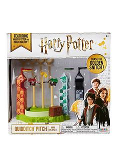 harry-potter-playsets-quidditch-arena
