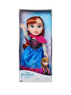 disney-frozen-anna-my-first-toddler-doll