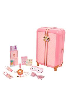 disney-princess-disney-princess-style-collection--suitcase-traveler-set