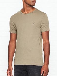 allsaints-tonic-crew-neck-t-shirt-khaki