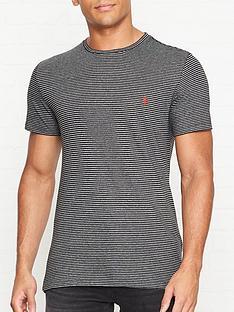 allsaints-dalton-stripe-t-shirt-blackgrey