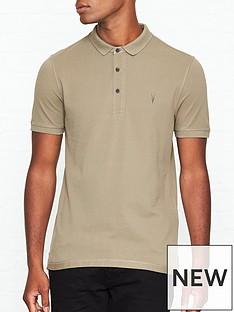 allsaints-reform-polo-shirt-khaki