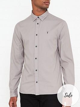 allsaints-redondo-long-sleeve-shirt--nbspgrey
