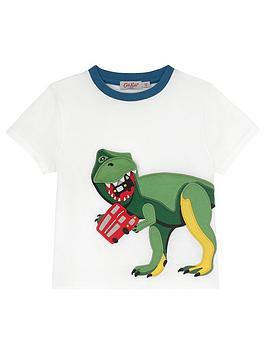 cath-kidston-boys-dino-short-sleeve-t-shirt-off-white