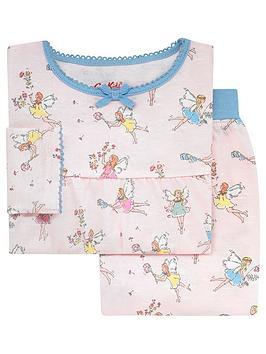 cath-kidston-girls-garden-fairies-jersey-pyjama-set-light-pink