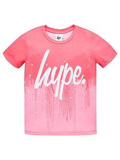 hype-girls-drop-fade-short-sleeve-t-shirt