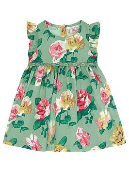cath-kidston-baby-girls-boho-dress-and-knickers-green