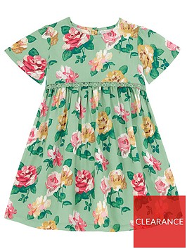 cath-kidston-girls-boho-dress-green
