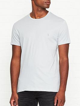 allsaints-tonic-crew-neck-t-shirt-light-blue