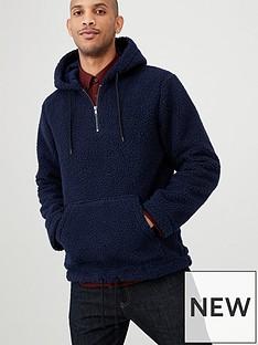 v-by-very-overhead-fleece-hoodie-navy-blue