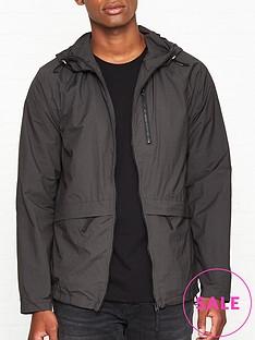allsaints-bramwell-hooded-jacket-grey