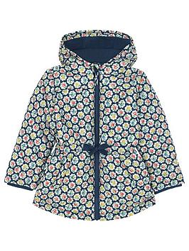 cath-kidston-girls-provence-rose-quilted-jacket-ink