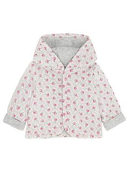 cath-kidston-baby-girls-rose-quilted-jacket-pink