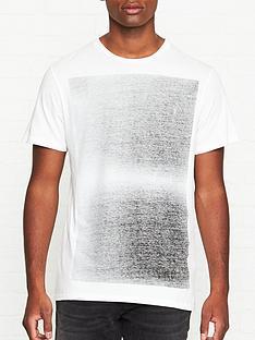 allsaints-rufus-print-t-shirt-white