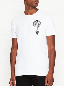 allsaints-chained-chest-logo-print-t-shirt-white