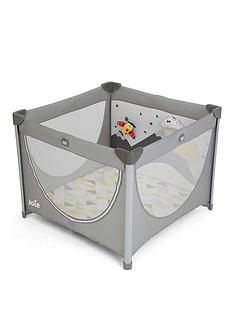 joie-cheer-playpen-little-explorer