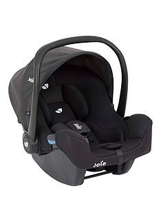 joie-i-snug-car-seat-group-01
