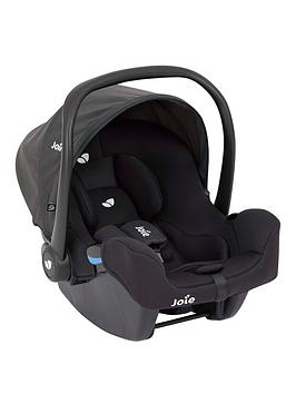 Joie I-Snug Car Seat Group 0+1