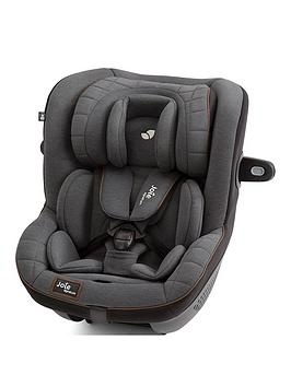 joie-baby-signature-i-quest-i-size-car-seat