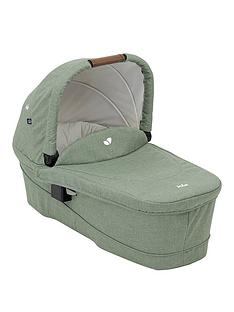 joie-ramble-xl-carrycot-for-versatrax-pushchair