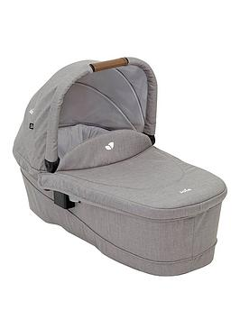 Joie Ramble Xl Carrycot For Versatrax Pushchair