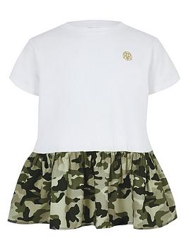 river-island-girls-white-camo-peplum-hem-t-shirt