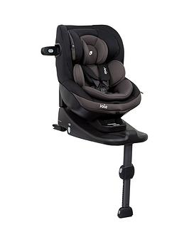 Joie I-Venture Car Seat
