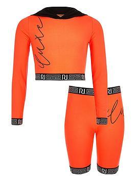 river-island-girls-ri-active-neon-orange-hoodie-outfit