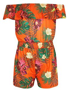 river-island-tropical-print-holiday-playsuit